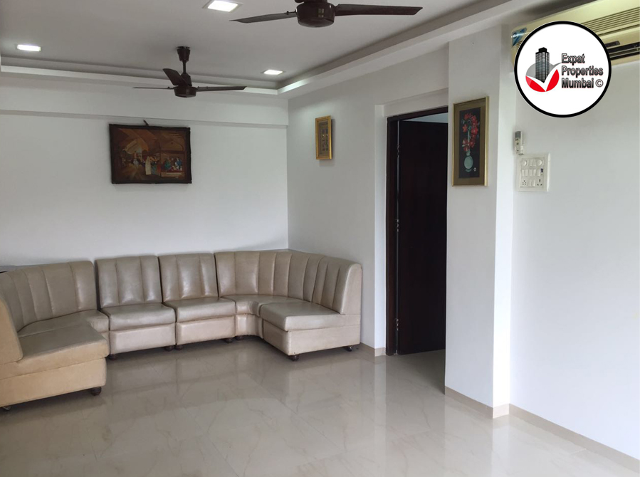 1bhk-apartment-for-rent-in-bandra-05