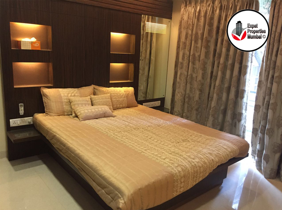 1bhk-for-rent-in-bandra-02