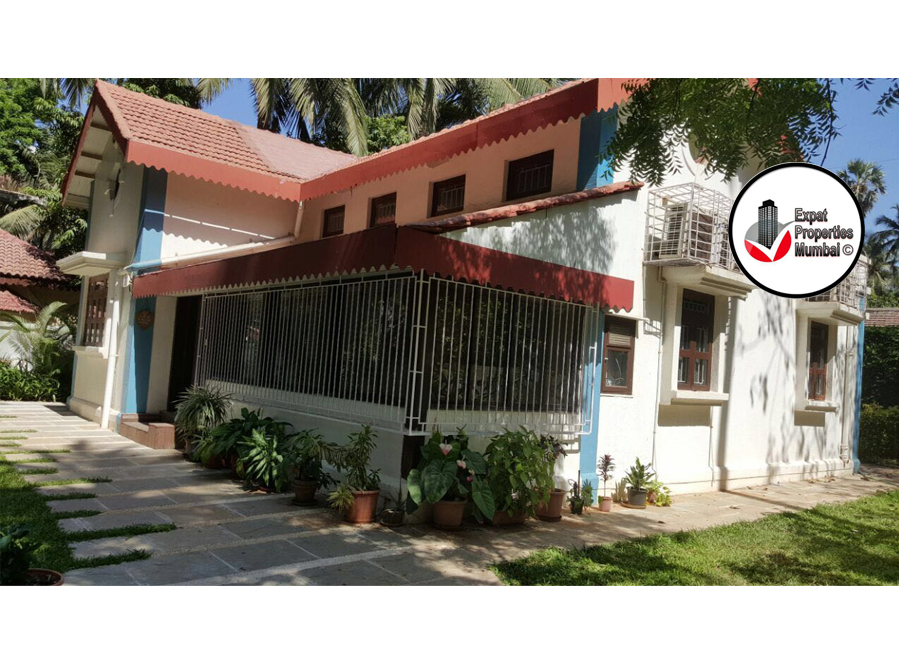 2.5-bungalow-for-lease-in-juhu-03