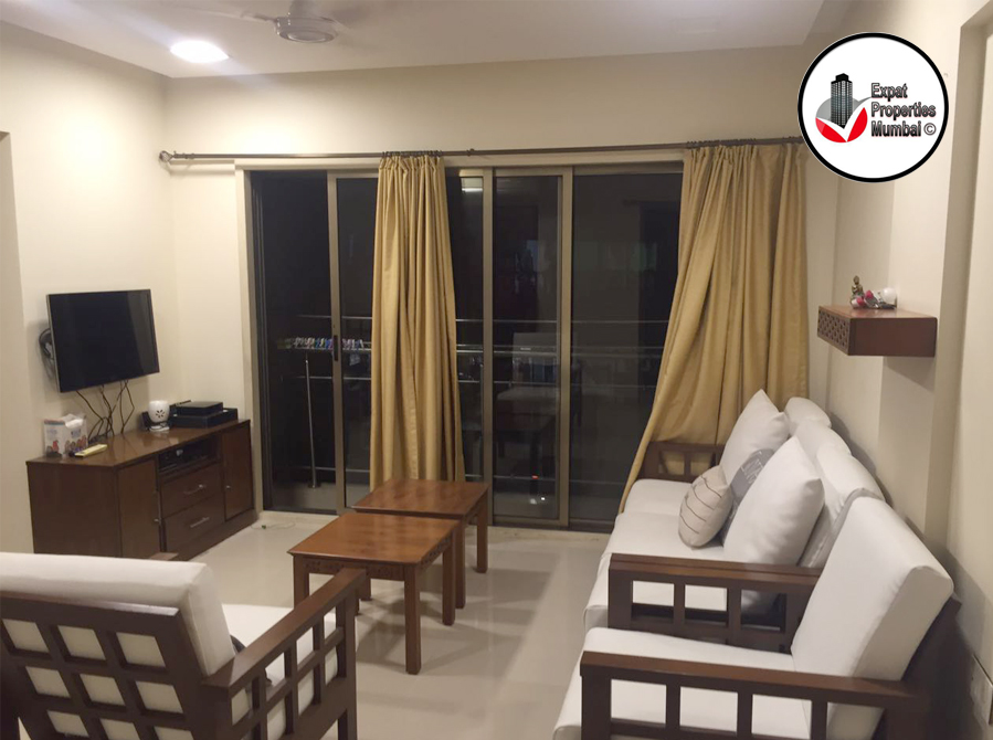 2bhk-apartment-for-rent-in-bandra-03