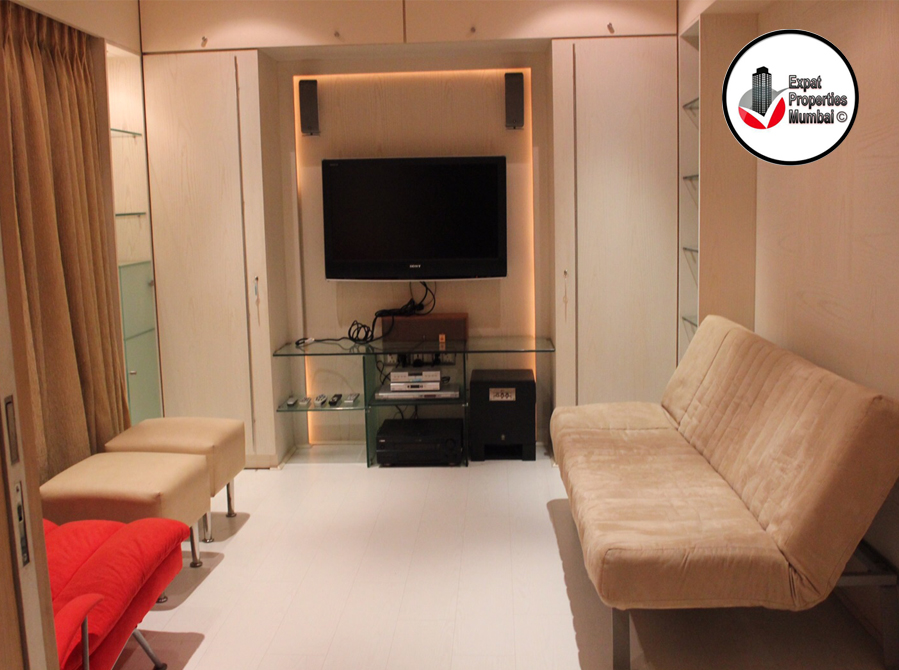 2bhk-apartment-for-rent-in-bandra-04