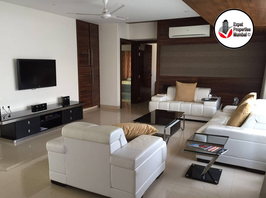 4bhk-apartment-for-lease-in-khar-01
