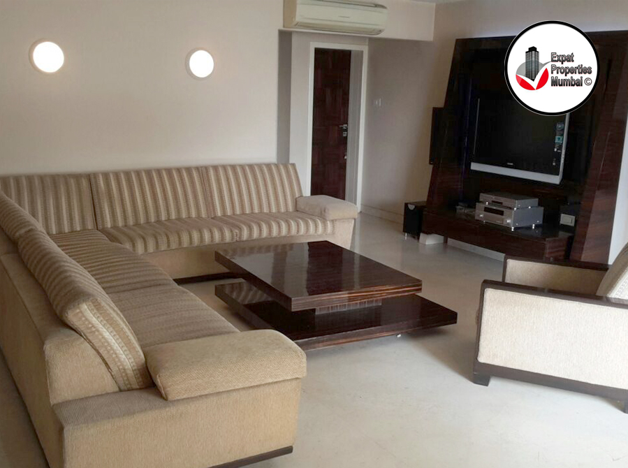 5bhk-apartment-for-rent-in-khar-03