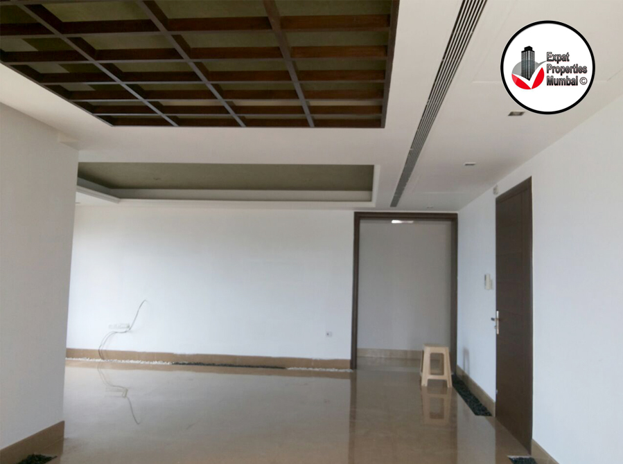 2-5bhk-appartment-for-rent-in-vastu-bandstand-04