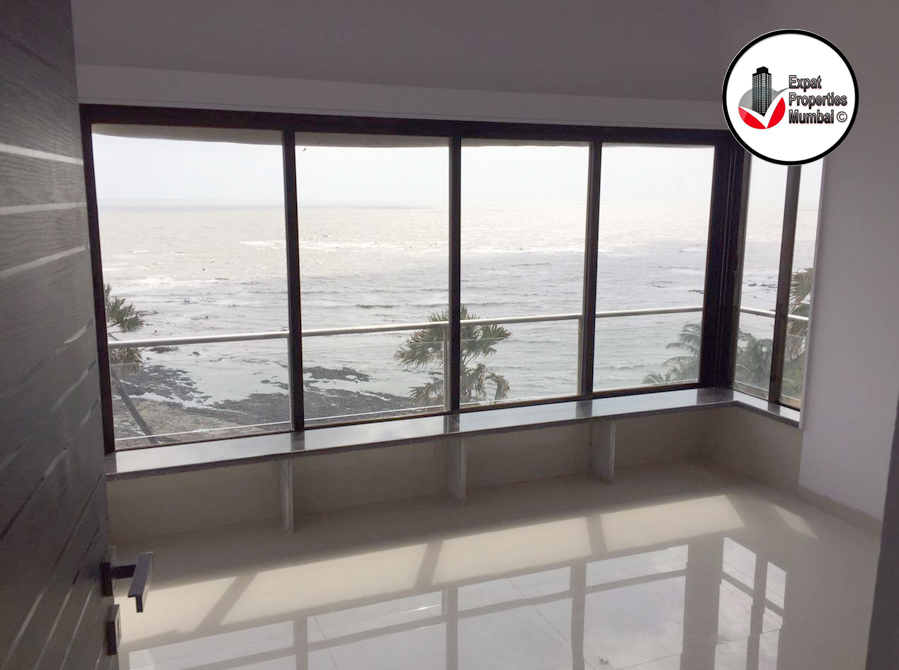 2bhk-apartment-for-sale-in-bandra-02