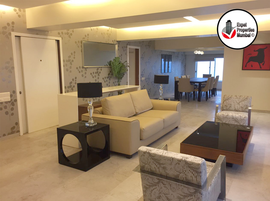3bhk-apartment-for-rent-in-worli-04