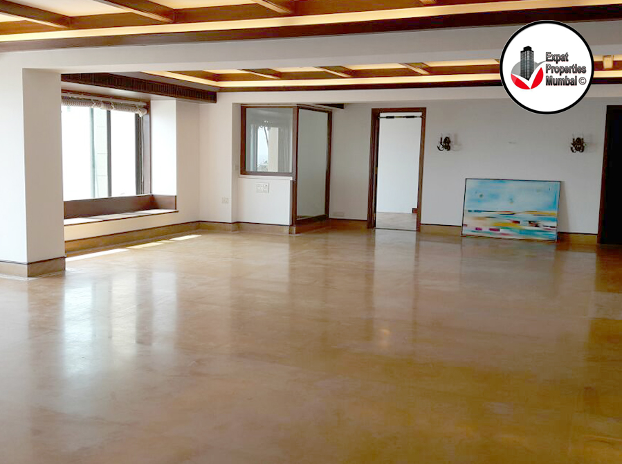 5bhk-bungalow-for-rent-in-bandstand-03