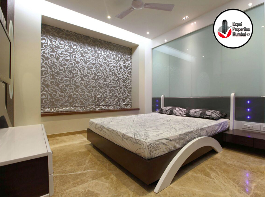 34 home furniture for rent in mumbai 4bhk penthouse for Home furniture for rent