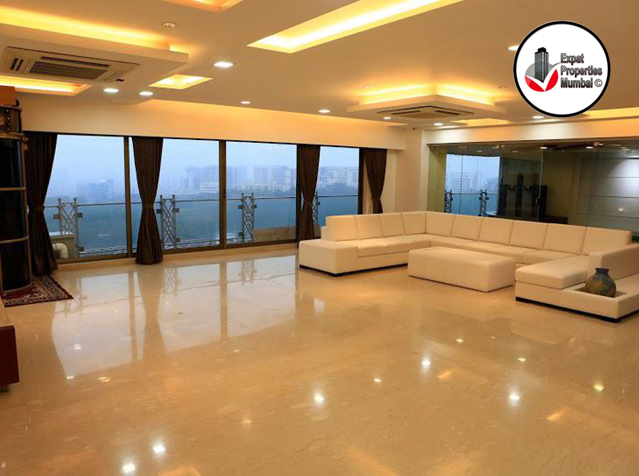 Penthouse For Rent In Powai Penthouses For Rent In Mumbai