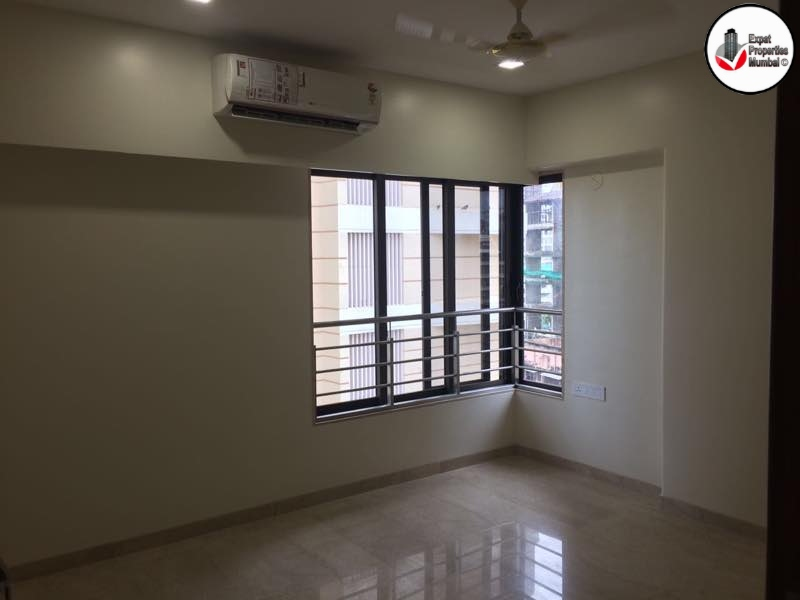 2 Bhk Apartment For Rent In Pali Naka Bandra